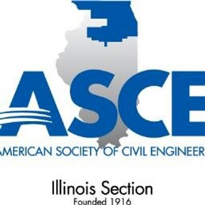 IL Section ASCE ISASCE Twitter