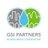 GSI Partners