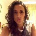 Cintia Zaballos (@cintia_za) Twitter