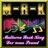Mallorca-Rock-King