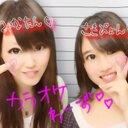 未菜 (@0315_mina) Twitter