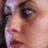 فاطمة الأسيوطيFatema (@asyooty_el) Twitter profile photo