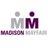 Madison_Mayfair