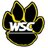Wayne State College Cross Country/Track & Field