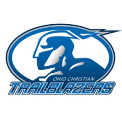 OCU Trailblazers (@OCUtrailblazers) | Twitter
