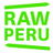 RAW PERU (Running)