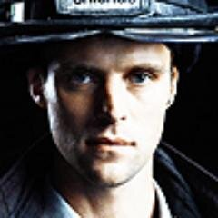 Jesse-Spencer.Org Social Profile