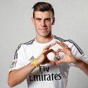 Gareth Bale fans (@11Bale_ID) Twitter