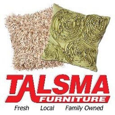 Talsma Furniture (@TalsmaFurniture)  Twitter