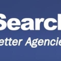 @RSWAgencySearch