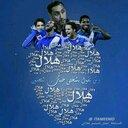Eid (@0557733043) Twitter