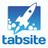 ➡ TabSite.com