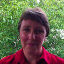 Barb Drozdowich (@sugarbeatbc) Twitter