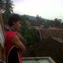 Nanang Hirawan (@05Nanang) Twitter