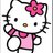 Libby_cat