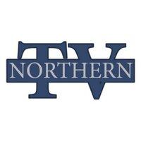 NorthernTV