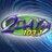 2Day FM 103.1