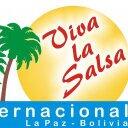 Viva la Salsa Intern (@VivalaSalsaInt) Twitter