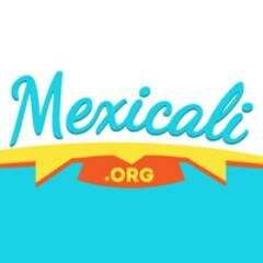 @mexicaliorg