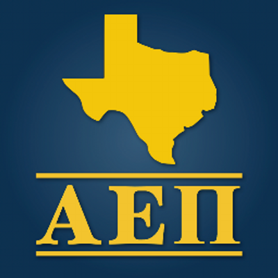 Texas AEPi | Social Profile