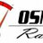 Osman_Racing