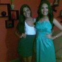 Mary nuñez (@11Aleale) Twitter