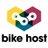 BikeHost CultureLink