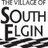 South_Elgin