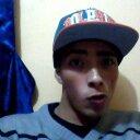alejandro espinoza (@13_alejandro13) Twitter