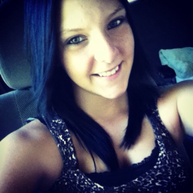 DOWNLOAD DRIVER: JESSICA OGBURN