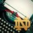 Notre Dame News (@nd_news) Twitter profile photo
