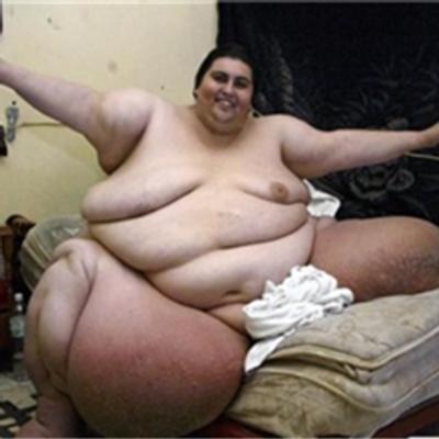 Mega Fat Woman - XXL Girls pics - BBW photos -