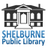 Shelburne Library