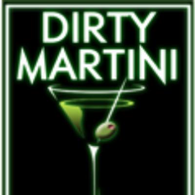 Dirty Martini Dirtymartinipbg Twitter
