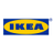 IKEAOrlando