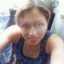 Yuridia Dominguez (@01Genedif) Twitter