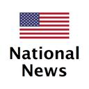 US National News (@USANationalNews) Twitter