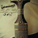 محمد القحطاني (@055Dh) Twitter