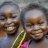 Photo de profile de Olanrewaju Odesomi