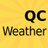 Quad Cities Weather