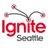 Ignite Seattle (@ignitesea) Twitter profile photo