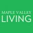 The profile image of MapleValleyLife
