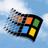 Windows 95 Tips