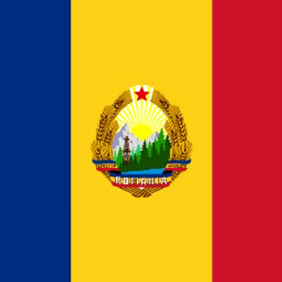 Imagini pentru un vallekano en rumania
