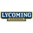Lycoming Swimming Twitter profile image