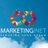 marketing_inet