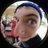 kaotik4266's avatar