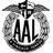 AustralianAir League