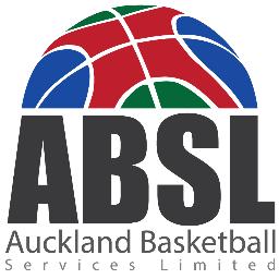 @ABSL_NZ
