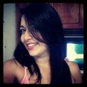 Mónica García Barco (@05gMonica) Twitter